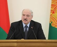 Лукашенко, поездка, Барановичи, рабочая поездка в Брестскую область, выборы, Беларусь