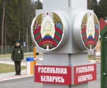 граница, Россия, Беларусь, Дмитрий Медведев, Алексей Островский
