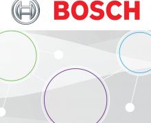 Visual Connect, Bosch, авто