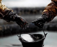 Минфин Беларуси, компенсация, налоговый маневр, Россия, Беларусь, нефть, ЕАЭС, Дмитрий Кийко