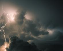 прогноз погоды, погода в Беларуси, 15 августа, Белгидрометцентр, оранжевый уровень опасности