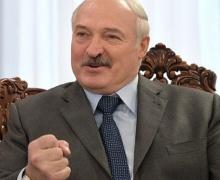 Лукашенко, закон, изменения, УК, кодекс, уголовный, ужесточение, ответственность, арест, лет, штраф, нарушение, административное, действия, массовые, экстремизм