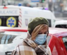 Латвия, локдаун, объявили, ограничерия, коронавирус, ковид, COVID-19, власти, комендантский, час, школы, магазины, аптеки, люди, работа, запрет