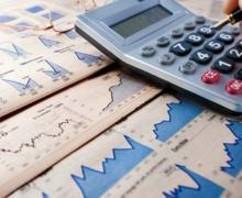 проект бюджета, Минфин Беларуси, финансирование, силовики, госдолг, Беларусь