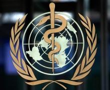 ВОЗ, Беларусь, Россия, одобрение, приостановила, «Спутник V», спутник, вакцина, вакцинация, производство, завод, нарушения, инспекция, GMP, практика, надлежащая