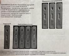 Тесты на коронавирус, тесты, ковид, корона, коронавирус, COVID-19, Беларусь, аптеки, экспресс-тесты, тест-полоски