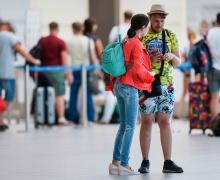 Беларусь, белорусы, туристы, отдых, поездка, Россия, Украина, Турция, Египет, Грузия, отпуск, ковид, коронавирус, паспорт, тест, ПЦР-тест, антиген, документы