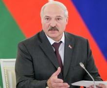 Александр Лукашенко, 27 сентября, визит в Таджикистан, заседании Совета глав государств - участников Содружества Независимых Государств