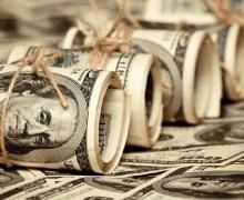 Евразийский фонд стабилизации и развития, кредит, Беларусь, Россия, Минфин
