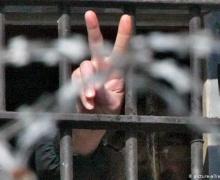 Лукашенко, помилование, помилованы, политзаключенные, указ, 13, 9, 10, имена, фамилии, список, прошение, правозащитники, известны, указ, УК, «химии», колония