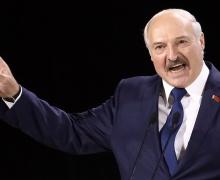 Коронавирус в Беларуси: стадия отрицания
