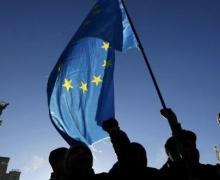 Санкции, ЕС, Евросоюз, Беларусь, власть, режим, секторальные, экономические, вступить, в силу, 24 июня, действующий, организации, предприятия, бизнес, банки,