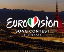 Беларусь, Евровидение, «Евровидение-2022», Италия, конкурс, музыкальный, музыка, организаторы, участие, страны, участники, белтелерадиокомпания, конкурс, евс