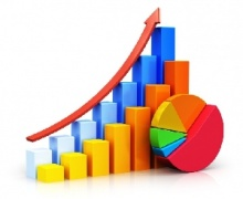 инфляция, цены в Беларуси, октябрь инфляция, индекс потребительстких цен, Белстат