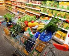 Цена, лекарство, продукты, товар, первой, необходимости, Совмин, заморозил, остановил, рост, подорожание, 0,2%, совет министров, постановление, магазин, ИП, сто