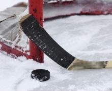 Беларусь, группа, хоккей, новости спорта, ЧМ по хоккею 2018