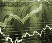 курсы валют