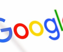 Google прадставіў топ-запыты 2018 года ў Беларусі