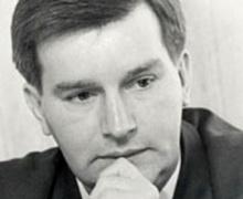 Со дня исчезновения Виктора Гончара прошел 21 год
