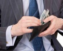 зарплата, Беларусь, реальная зарплата, номинальная зарплата, долларовый эквивалент, аналитика, график