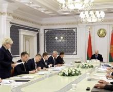 Поддержка, многодетные, семьи, Беларусь, Совмин, правительство, усилить, жилье, нуждающиеся, социальные, семьи, рождаемость, дети, указ, документы, капитал