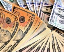 БВФБ, торги валютами, торги БВФБ, рубль РФ, доллар, курсы валют, евро, Беларусь, 12 апреля, биржа, торги