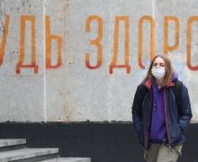 Карантин в России снимают