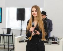 В Минске открылся Музей мобильного телефона