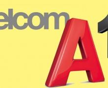 В зоне отчуждения появится мобильная связь, velcom | A1, Сергей Барамыкин