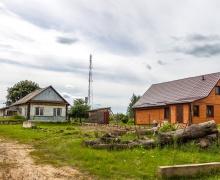 A1 сравнял покрытие 4G и 3G по всей Гомельской области
