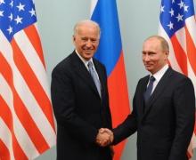 Путин, Байден, разговор, переговоры, телефонный, телефон, созвонились, характер, откровенный, первый, диалог, договорились, президент, Кремль, Белый Дом