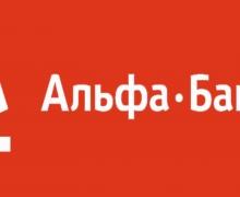Альфа-Банк,  фильм о смелых белорусах, Рафал Ющак, Рома Свечников