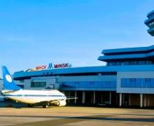 Национальный аэропорт Минск снова меняет правила сдачи ПЦР