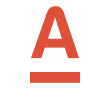 НББ, протокол, Альфа-банк, Валерий Смоляк, Константин Застольский, Специальная квалификационная комиссия Национального банка Республики Беларусь,