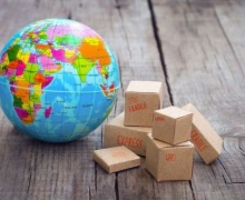 экспорт, экспорт из Беларуси, экспорт белорусский товаров, Лукашенко, Романчук, диверсификация экспорта, Семашко, Кобяков