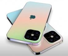 Акция в МТС: выгода до 800 рублей на iPhone 12 Pro