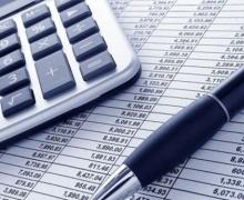 инвестиционная программа на 2019 год, Лукашенко, инвестиции, экономика, Беларусь