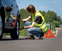 Новые BMW в Беларуси теперь идут с 4-летней гарантией и помощью на дороге