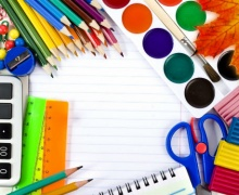 учебный год, сборы ребенка, сумма, сколько стоит собрать ребенка в школу, ГУПР,