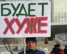 рентабельность предприятий, Беларусь, прибыль, нерентабельность, убытки предприятий, статистика, кризис