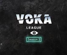 заключительные игры по Clash Royale и Dota 2 пройдут в рамках VOKA League