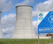 Лукашенко назвал дату запуска БелАЭС