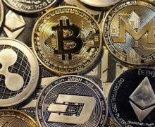 К 20% всех в мире биткоинов их владельцы не имеют доступа
