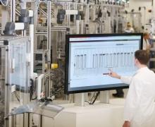 Bosch констатирует финансовую стабильность по итогам 2019 года