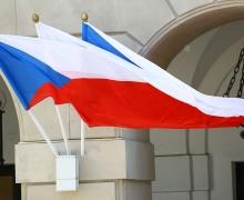 Чехия высылает еще 60 российских дипсотрудников