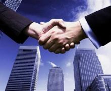 продажа коммерческой недвижимости, недвижимость, бизнес, «BrokkerEstate»