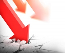 ВВП Беларуси, первый квартал 2020 года, экономика Беларуси, Белстат
