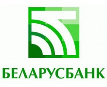 «Беларусбанк» простит агропредприятиям миллионные долги,