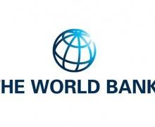 Всемирный банк, падение экономки Беларуси, политический кризис, ВВП Беларуси