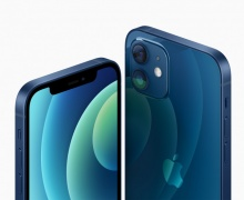 В МТС снизились цены на iPhone 12 и iPhone 12 mini